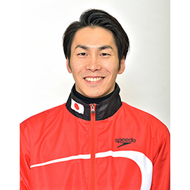 山田 拓朗